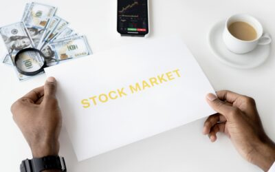 How to Make Money Online Right Now | Invest in Stocks (for Beginners)